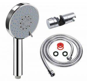 rallonge tuyau robinet TOP 12 image 0 produit