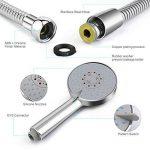 rallonge tuyau robinet TOP 12 image 3 produit