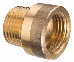 rallonge tuyau robinet TOP 5 image 0 produit