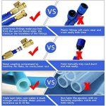 rangement tuyau arrosage TOP 7 image 4 produit