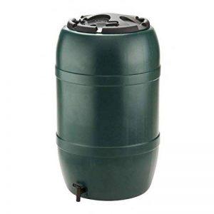 Récupérateur d'eau Tonneau de la marque Nature image 0 produit