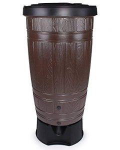 récupérateur eau de pluie design TOP 12 image 0 produit