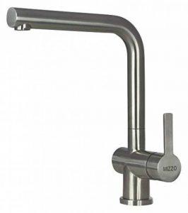 récupérateur eau de pluie design TOP 6 image 0 produit