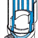récupérateur eau gris TOP 1 image 4 produit