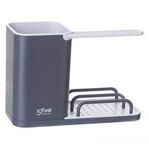 récupérateur eau gris TOP 10 image 0 produit