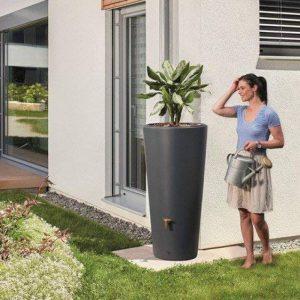 récupérateur eau gris TOP 9 image 0 produit