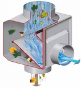 récupération eau de pluie gouttière TOP 4 image 0 produit