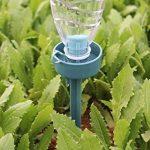 Rearand Vacances Plante d'arrosage appareil d'arrosage automatique kit d'arrosage automatique pour les plantes et les herbes & # nitrure; Lot de 6& Carbide PCB; de la marque REARAND image 2 produit