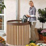 récupérateur à eau TOP 9 image 2 produit