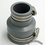 réduction pour tuyau pvc TOP 8 image 1 produit