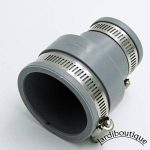 réduction pour tuyau pvc TOP 8 image 3 produit