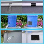 réparer tuyau arrosage TOP 8 image 4 produit