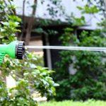 Rhybom Ukeol Jardin Housepipe 2 de la marque Rhybom image 4 produit