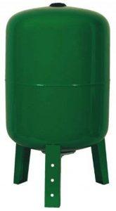 RIBILAND - Réservoir pour surpresseur à eau, cuve 100L de la marque Ribiland image 0 produit