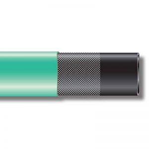 RIBILAND - Tuyau plat pour pompe à eau de la marque Ribiland image 0 produit