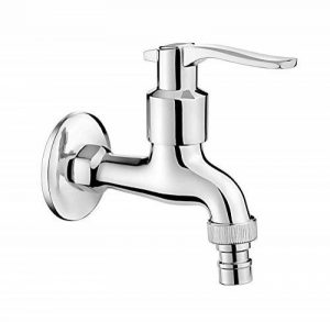 robinet de jardin chrome TOP 5 image 0 produit