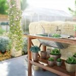 robinet de jardin chrome TOP 5 image 3 produit