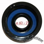 robinet de jardin chrome TOP 7 image 4 produit