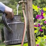 robinet de jardin TOP 1 image 1 produit