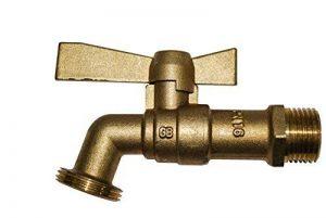 robinet de jardin TOP 11 image 0 produit