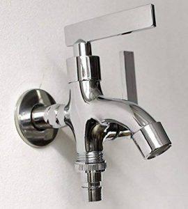 robinet de jardin TOP 12 image 0 produit