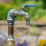 robinet de puisage extérieur TOP 6 image 3 produit