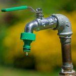 robinet de puisage extérieur TOP 8 image 3 produit