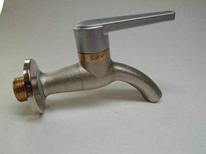 robinet de puisage TOP 10 image 0 produit