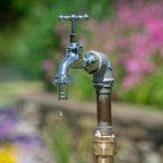 robinet de puisage TOP 12 image 1 produit