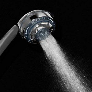 robinet douche extérieure TOP 7 image 0 produit