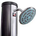 robinet douche extérieure TOP 8 image 2 produit