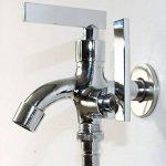 robinet extérieur TOP 11 image 1 produit