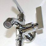 robinet extérieur TOP 11 image 2 produit