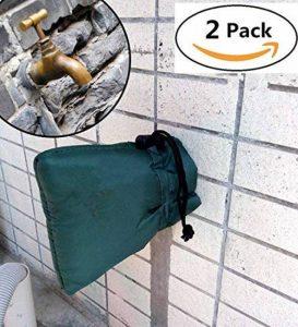 robinet extérieur hiver TOP 5 image 0 produit