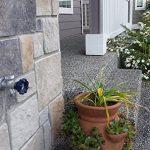 robinet extérieur hiver TOP 6 image 3 produit