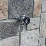robinet extérieur hiver TOP 7 image 3 produit