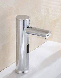 robinet extérieur inox TOP 12 image 0 produit