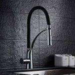 robinet extérieur inox TOP 2 image 4 produit
