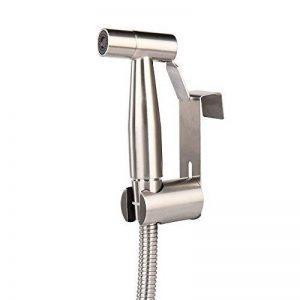robinet extérieur inox TOP 5 image 0 produit