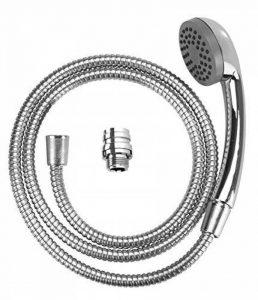 robinet extérieur inox TOP 8 image 0 produit