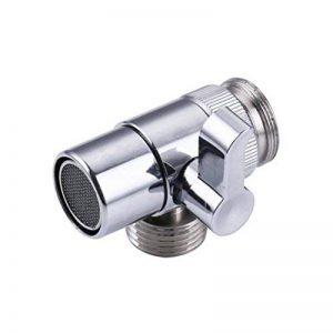 robinet extérieur inox TOP 9 image 0 produit
