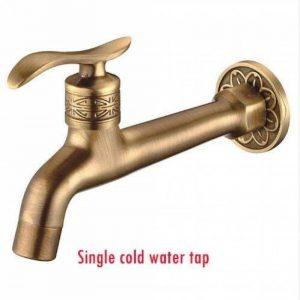 robinet extérieur laiton TOP 10 image 0 produit