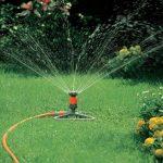 robinet extérieur sécurisé TOP 0 image 1 produit
