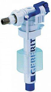 Robinet flotteur hydraulique - Impuls 380 Unifil - Geberit de la marque Geberit image 0 produit