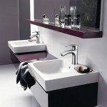 robinet laiton TOP 10 image 4 produit