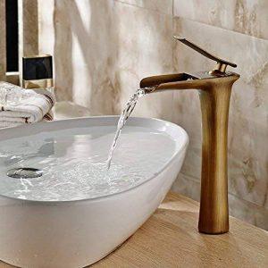 robinet laiton TOP 6 image 0 produit