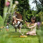 robinet multiple jardin TOP 1 image 4 produit