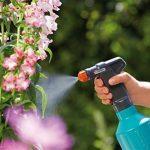 robinet multiple jardin TOP 3 image 3 produit
