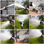 robinet multiple jardin TOP 6 image 1 produit