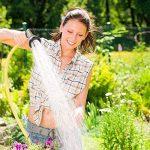 robinet multiple jardin TOP 6 image 3 produit